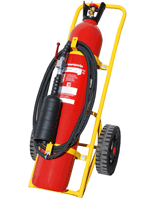 Wheeled_Extinguisher, Wheeled Units C02